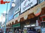 100807清水東高2(清水街並み).JPG